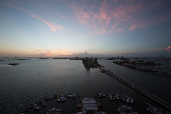 1505 Miami